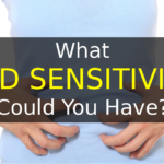 What Food Sensitivities Could You Have?