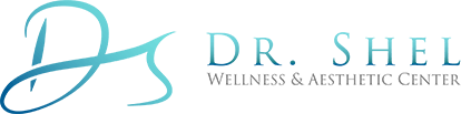 Dr. Shel Wellness & Aesthetic Center